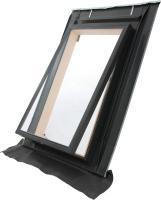 Окно мансардное Fakro WGT Optilook 46x75 -