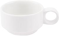 Чашка Churchill Profile / WHVC201 -