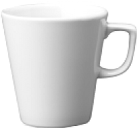 Чашка Churchill Profile / WHCCLL1 -