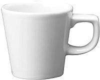 Чашка Churchill Beverage / WHCECL1 -