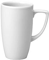 Чашка Churchill Ultimo / WHBEC21 -