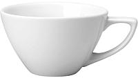 Чашка Churchill Ultimo / WHBEC31 -