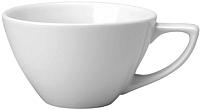 Чашка Churchill Ultimo / WHBCC61 -