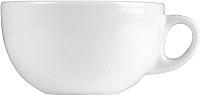 Чашка Churchill Menu / ZCAPC71 -