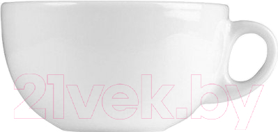 Чашка Churchill Menu / ZCAPC71 поднос с ручками menu menu 46х31см пластик pds 46