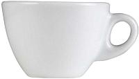 Чашка Churchill Menu / ZCAPEC31 -