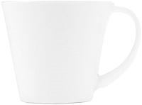 Чашка Churchill Menu / ZCAPOTC1 -