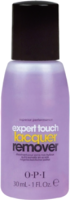 Жидкость для снятия лака OPI Expert Touch (30мл) -