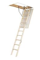Чердачная лестница Fakro Lite Step OLK-B 60х120 -