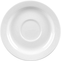 Блюдце Churchill Profile / WHVSM1 -