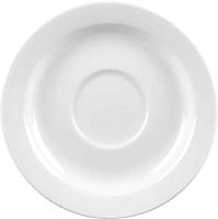 Блюдце Churchill Profile / WHVSS1 -