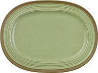 Блюдо Churchill Igneous / ZCATIG121 -