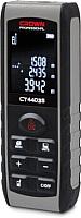 Лазерный дальномер CROWN CT44035 -
