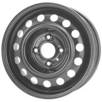 Штампованный диск KFZ 8350 15х5.5