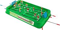Настольный футбол Играем вместе A553-H30007-R -