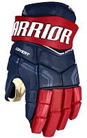 Перчатки хоккейные Warrior QRE Pro / QPG-NRW13 -