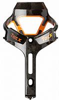 Держатель для фляги велосипедный Tacx Ciro / T6500.22 (оранжевый) -