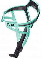 Держатель для фляги велосипедный Tacx Deva Bianchi / T6154.20/B (зеленый) -