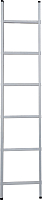 Приставная лестница Новая Высота NV 1210 / 1210106 -