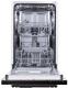 Посудомоечная машина Akpo ZMA45 Series 5 Autoopen -