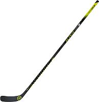 Клюшка хоккейная Warrior DX5 75 Larkin 5 W71 / DX575G9-715 (правая) -