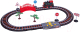 Железная дорога игрушечная Bondibon Восточный экспресс / ВВ2996 -
