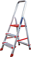 Лестница-стремянка Новая Высота NV 5110 / 5110103 -