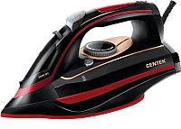 Утюг Centek CT-2311 (красный) -