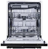 Посудомоечная машина Akpo ZMA60 Series 6 Autoopen -