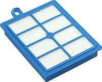 HEPA-фильтр для пылесоса OZONE H-02 -