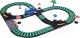 Железная дорога игрушечная Bondibon Восточный экспресс / ВВ3001 -