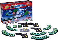 Железная дорога игрушечная Bondibon Восточный экспресс / ВВ3002 -