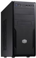 Игровой системный блок HAFF Maxima I594F164801650F251 -