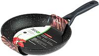 Сковорода 365 Вкусных дней Superior FW-FP22 -