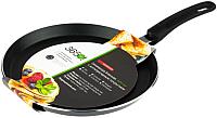 Блинная сковорода 365 Вкусных дней Superior FW-PZ24 -
