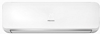 Сплит-система Hisense Inverter AS-13UR4SYDTDI7 -