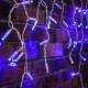 Светодиодная бахрома Neon-Night Айсикл 255-163 -
