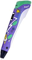 3D ручка Даджет 3Dali Plus (comics) -