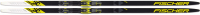 Лыжи беговые Fischer Sc Classic Ifp / N28019 (р.202) -