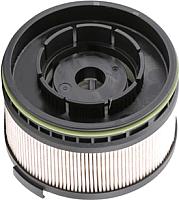 Топливный фильтр Knecht/Mahle KX533KIT -