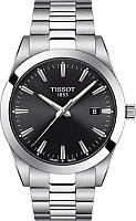 Часы наручные мужские Tissot T127.410.11.051.00 -