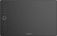 Графический планшет Parblo A610Pro -
