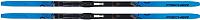 Лыжи беговые с креплениями Fischer Apollo Ifp / NV32018 (XL/189) -
