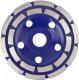Алмазная чашка Cutop Profi 63-12560 -