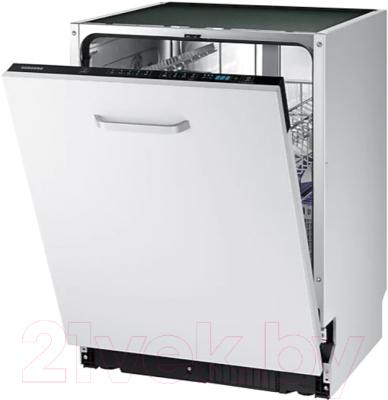 Посудомоечная машина Samsung DW60M5050BB/WT