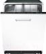 Посудомоечная машина Samsung DW60M5050BB/WT -