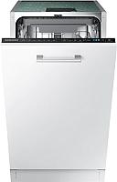 Посудомоечная машина Samsung DW50R4050BB/WT -