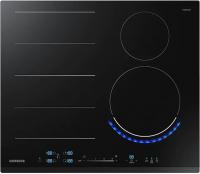 Индукционная варочная панель Samsung NZ64R9777GK/WT -