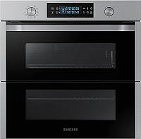 Электрический духовой шкаф Samsung NV75R5641RS/WT -