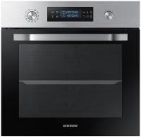 Электрический духовой шкаф Samsung NV68R3541RS/WT -